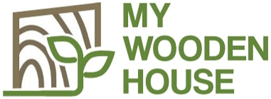 My Wooden House | Bespoke Garden Buildings | Wooden lodges | Sheds and Log Cabins