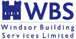 Windsor Building Services Ltd | Building Services Contractors Windsor | Renovations Extensions Berkshire | Natural Stone Berkshire