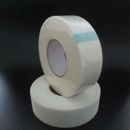 Self Adhesive Scrim Tape 65 gsm