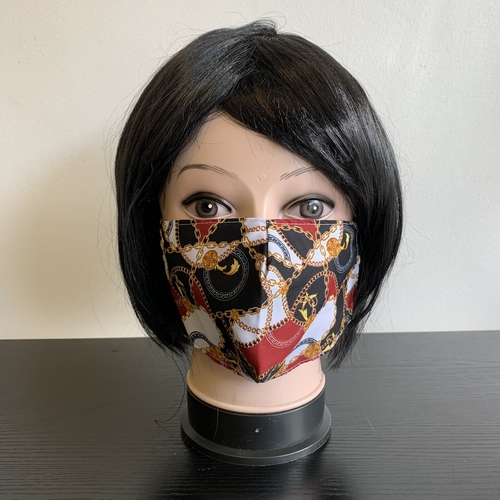 Face Mask Adults