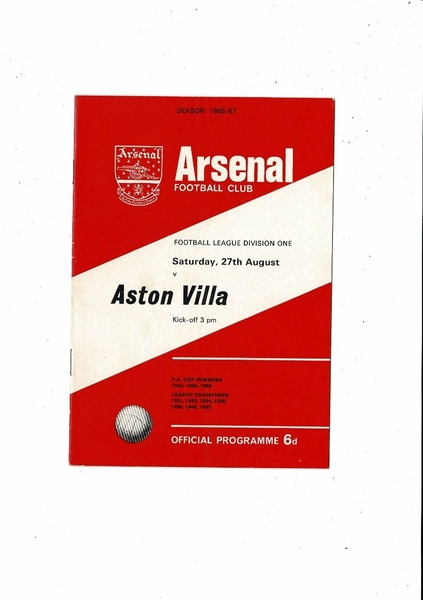 Today's Football Programme updates