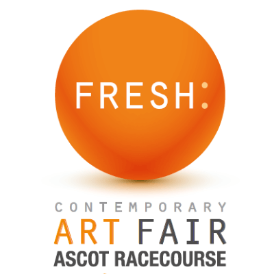 Fresh: Art Fair Cheltenham Racecourse 27-29 Nov 2020