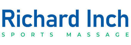 Richard Inch Sports Massage | Sports Massage Molesey | Sports Massage Kingston | Sports Massage Hampton