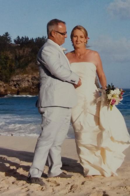 example bride