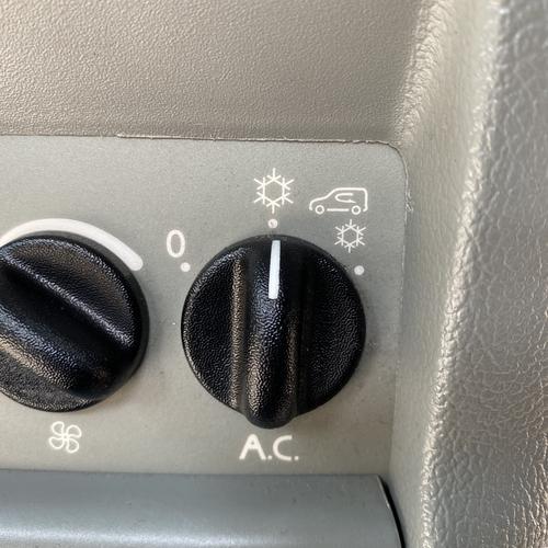 2007 Renault Kangoo Venture 1.5 DCi SL 170 Camper Van 2 Berth PRO CONVERSION
