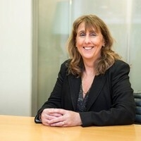 Louise Gash