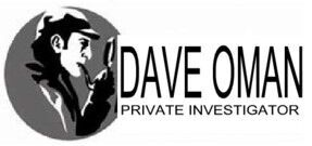Oman Investigations | Private Investigators Aberdeen | Private Enquiry Agent | Tracing Agents
