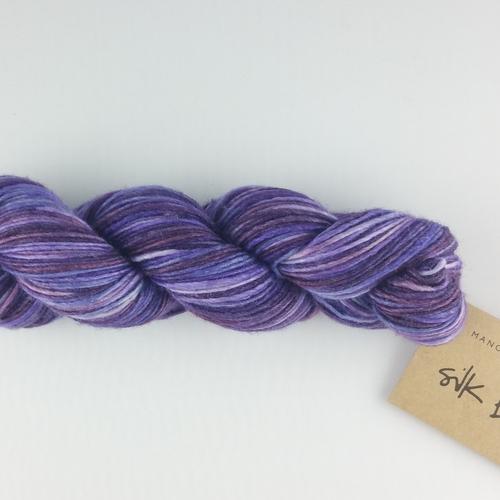Silk Blend 50g
