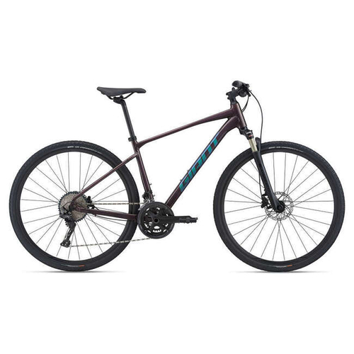 Giant Roam 0 Disc 2021