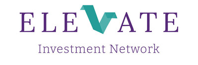 Elevate Investment Network