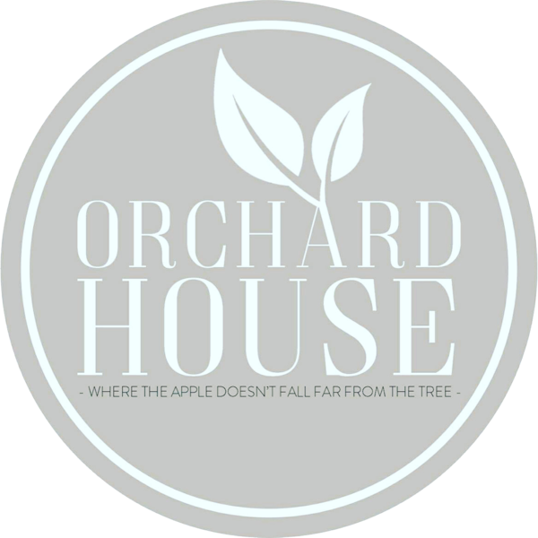 Orchard House Yorkshire | Yorkshire Staycation | Yorkshire Holiday Home | Holiday Home UK