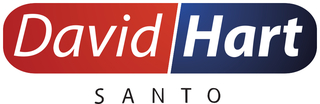David Hart (Santo) Ltd to supply independent pharmacists with SELFCheck