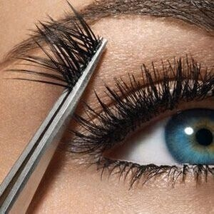 Lash & Brow Courses