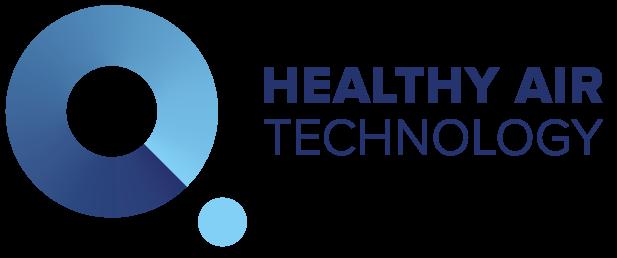 Healthy Air Technology | Air Pollution | Healthy Air | Air Purifier