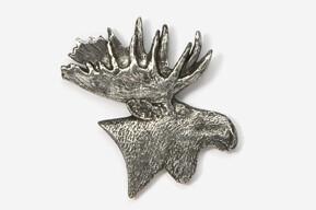 Animal/ Bird/ Sport lapel pins