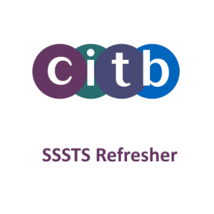 SSSTS Refresher (1 Day course)