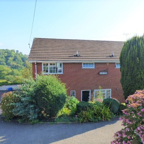 Woodland, Bream Road, Lydney, Gloucestershire, GL15 5JH