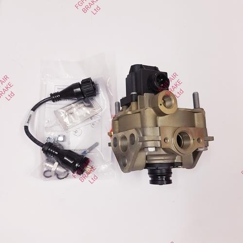 950364048 ABS modulator relay valve (MRV)