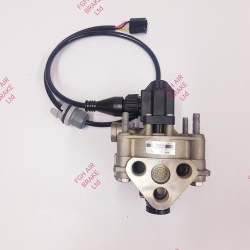 950364045 ABS modulator relay valve (MRV)