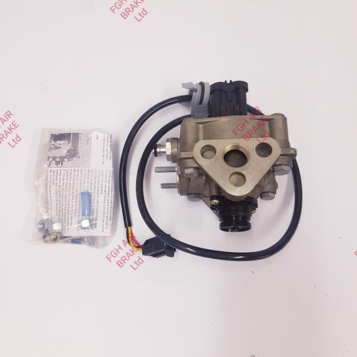 950364046 ABS modulator relay valve (MRV)