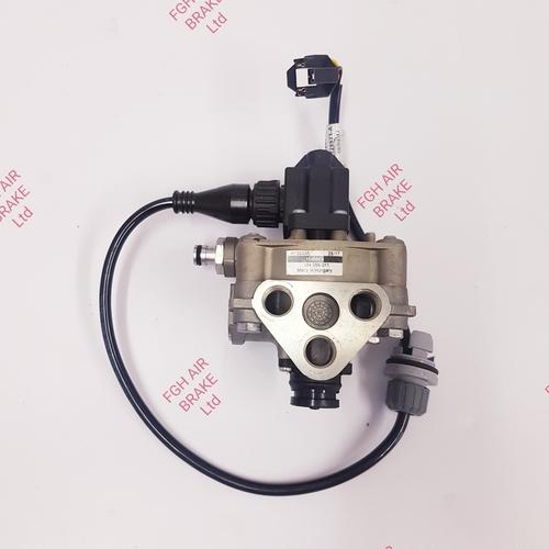 950364077 ABS modulator relay valve (MRV)