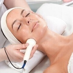 Skincare & Waxing Courses