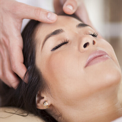 Massage , Laser & Body courses