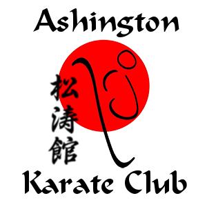 Ashington Karate Club