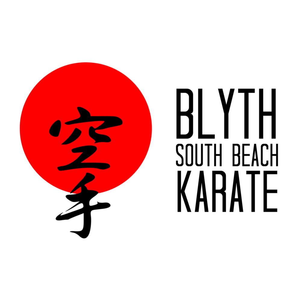 Blyth South Beach Karate Club