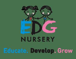 EDG Nursery
