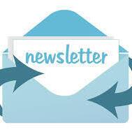 AWRC Newletter