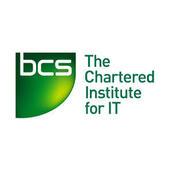 Cyber Security Technician Apprenticeship Level 3