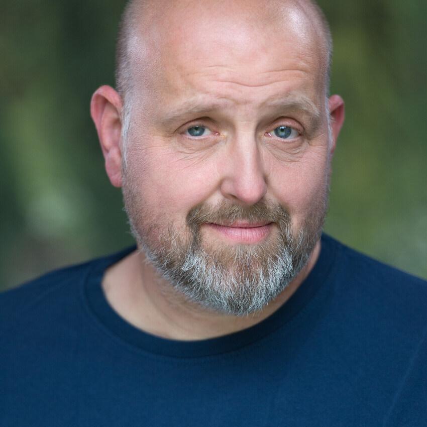 Peter Heppelthwaite
