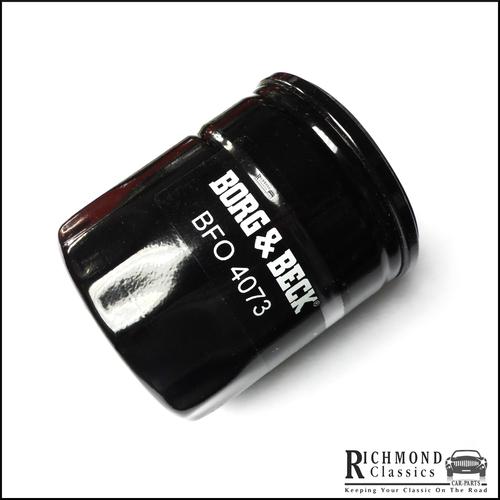 MG Midget 1974 to 1979 GFE150 Oil Filter