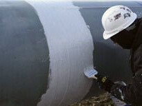 Pipe Coatings