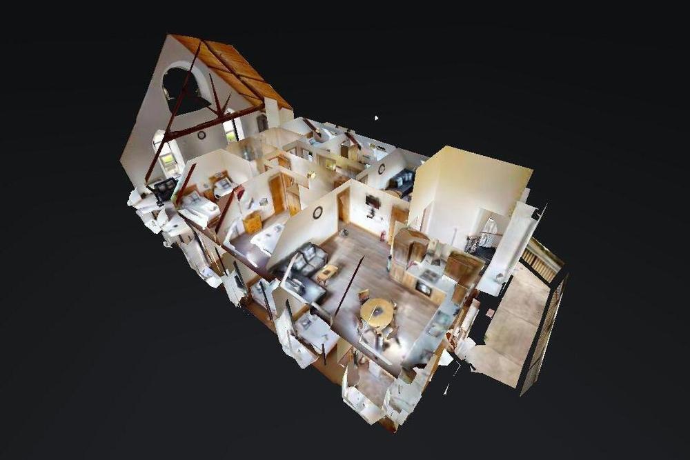 Kirkdale Apartments