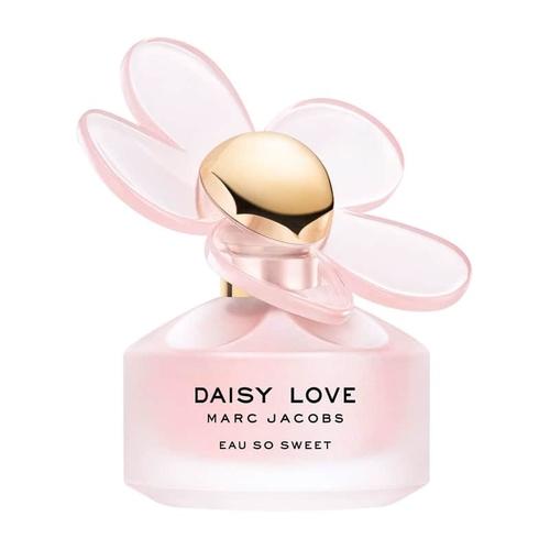 Daisy Love Eau So Sweet By Marc Jacobs