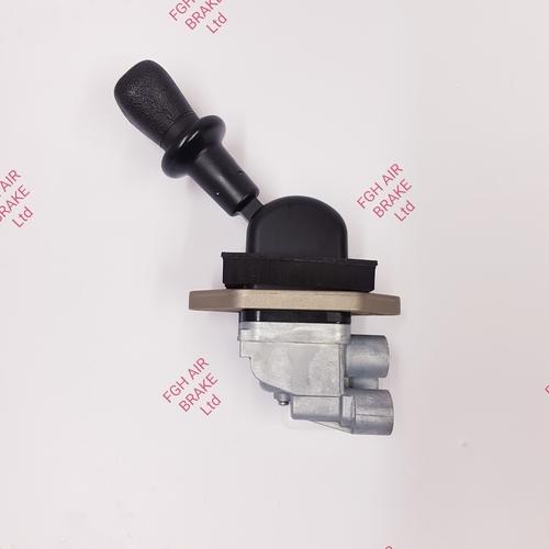 DPM92BN (K153292N50) Hand Brake Valve.