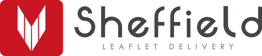 Sheffield Leaflet Delivery are specialists in door to door distribution