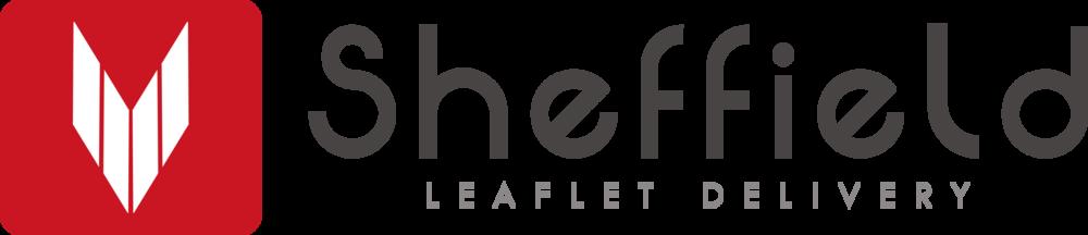 Leaflet Distribution in Sheffield | Sheffield Leaflet Distribution