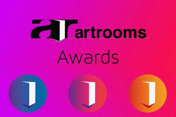 2020 The Artrooms Award