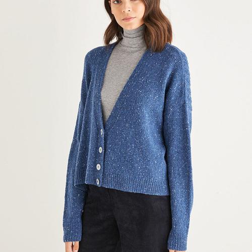 Haworth Tweed DK 10147