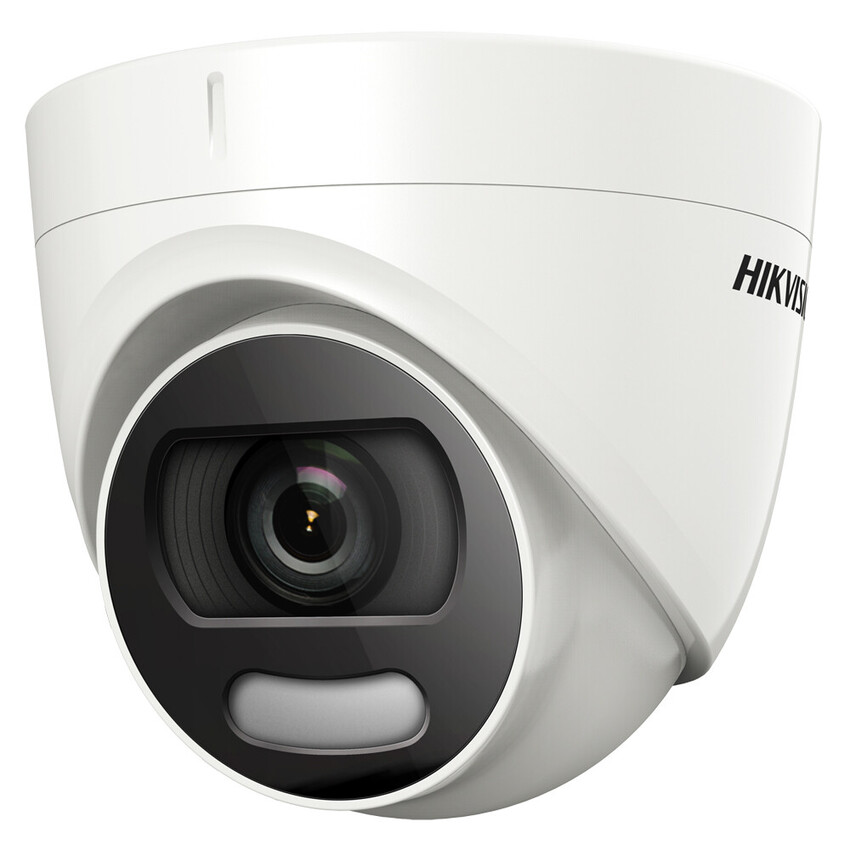 CCTV & Prices