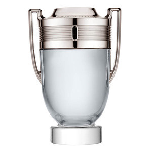 Invictus 10ml By Paco Rabanne