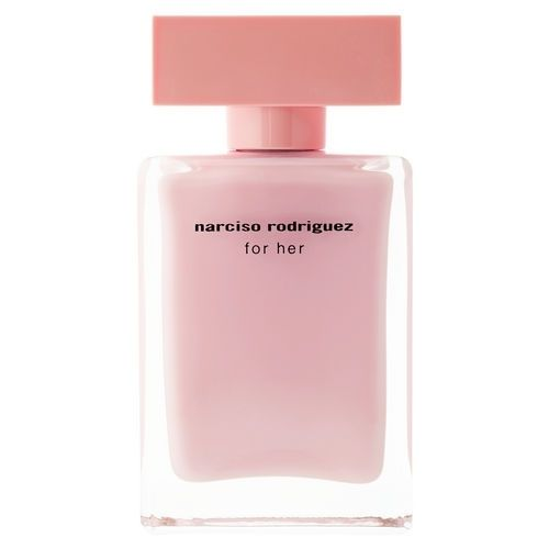 Narciso Rodriguez For Her 10ml