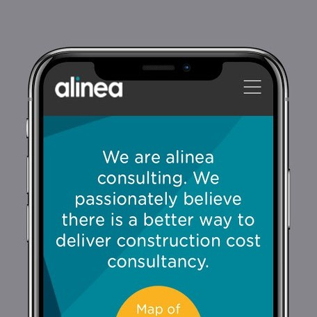 Case Study of alinea construction cost consultancy