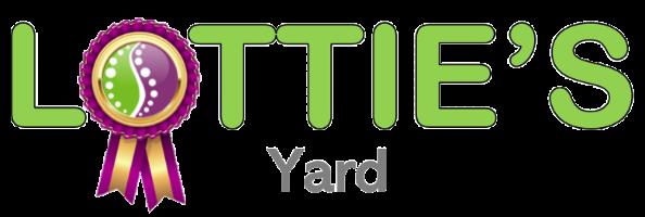 Lottie's Yard