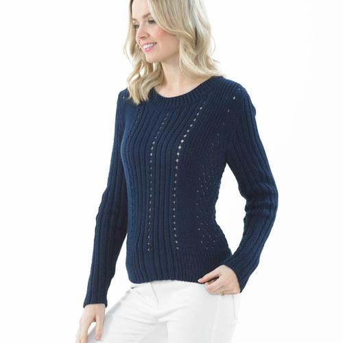 It's Pure Cotton DK pattern JB673