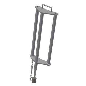 SA535 - Slide Hammer