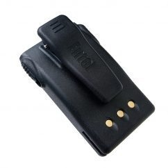 CNB420E 1350mAh Lithium-Ion lightweight battery pack